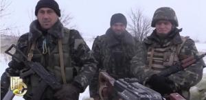 армия украины, лнр, луганск, происшествия, восток украины, донбасс, новости украины