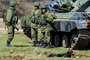 новости россии, дмитрий песков, российские военные, ситуация в украине, новости украины