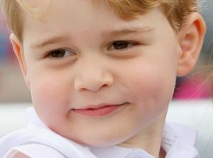 принц джордж, великобритания, игил, королевская семья, терракт