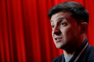выборы, зеленский, гриценко. дебаты, скандал, украина