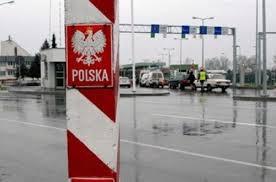 Россия, Польша, дипломаты, выдворили, страны, поведение, статус