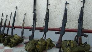 израиль, армия, оружие