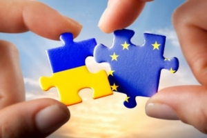 Украина, общество, ЕС, новости Украины, поддержка курса, Евроинтеграция, политика, Нидерланды, референдум