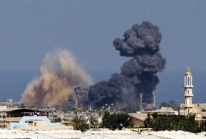 израиль, палестина, арабы, израильтяне, арабо-израильский конфликт, хамас, сектор газа, новости 2014, 17 июля