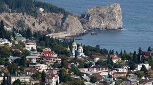санкции против рф, украина, россия, оккупация крыма, кабмин