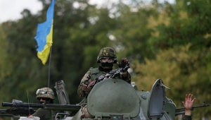 Степан Полторак, минобороны украины, армия украины, всу, одесса, николаев, новости украины