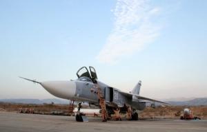 сирия, армия россии, политика, тероризм, происшествия, бюджет