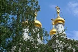 общество, церковь, новости украины