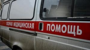 мвд украины, днепропетровск, криминал ,происшествие, общество, новости украины