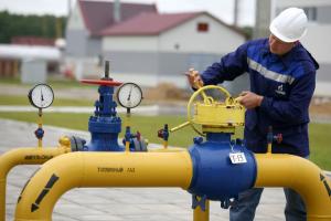 Газпром, Нафтогаз, газ, Украина, газовая война, Россия, Северный поток - 2