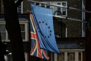 евросоюз, великобритания, туск, кэмерон, происшествия, великобритания
