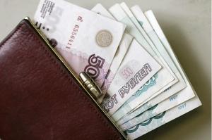 крым, зарплаты, украина, долги