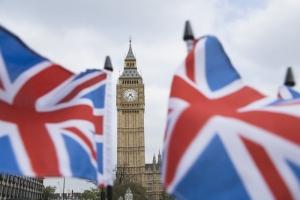 мид великобритании, россия, боевики, донбасс, вооружение, минские соглашения