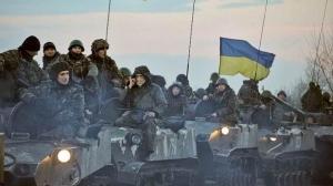 дебальцево, ато, днр. армия украины, донбасс, восток украины