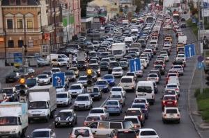 литва, еврономера, автомобили, автовладельцы, украина