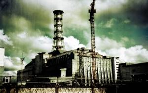 Общество, Новости рф, Экономика, Чернобыль, Финансы, Энергетика