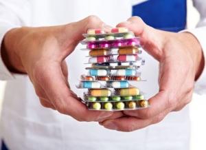 Украина, лекарства, цены, препараты, регулирование