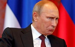 новости сегодня: Россия, russia, Владимир Путин,Происшествия,Общество, последние новости,