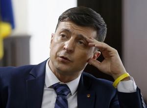 зеленский, политика, выборы президента, молодежь, президент украины