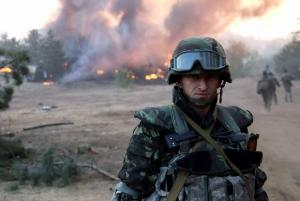 иловайск, иловайский котел, всу, армия украины, видео, фото, генштаб, виктор муженко