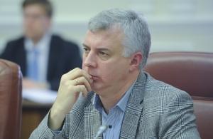 образование, украина, вузы, студенты, учеба