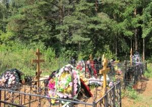 новости Украины, АТО, Запорожская область, участки на кладбище, прокуратура