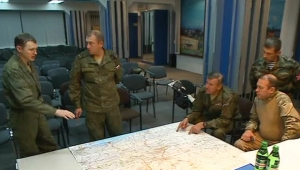 Донбасс, ВСУ, Генштаб, Луганск, Донецк, ДНР, ЛНР, восток Украины, встреча, переговоры