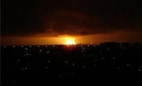 мариуполь, общество, происшествия, восток украины, взрыв
