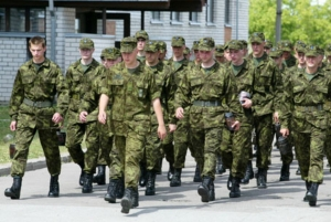 армия украины, срочная служба, призыв, мобилизация