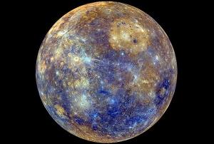новости, наука, космос, Европа, Япония, миссия BepiColombo, изучение Меркурия, исследование, запуск ракеты, Меркурий, видео, кадры
