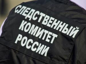 ск, кпрф, одесса, дом профсоюзов, сотник микола