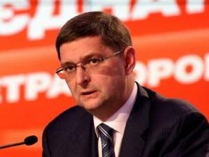 парламентские выборы, яценюк, порошенко, тимошенко, верховная рада, общество, политика, новости украины
