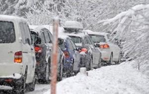 украина, снегопад, ровенская область, львовская область, волынская область, хмельницкая область