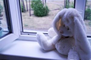 украина, харьков, падение из окна, гибель ребенка