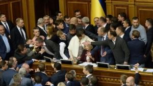 Порошенко, Украина, политика, общество, закон, донбасс, рада, найем