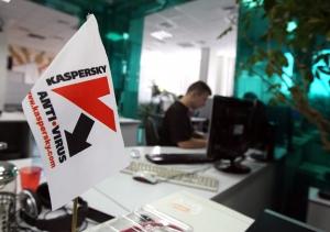 Лаборатория Касперского, Шингарев, опровержение, сотрудничество со спецслужбами, Bloomberg