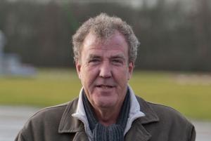 Кларксон, BBC, шоу, телеведущий, вернется, Top Gear