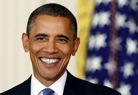 Обама, общество, Пасха, Аваков, Новости США