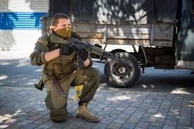 горловка, общество, днр, ато, юго-восток украины, донбасс, происшествия, новости украины, армия украины
