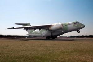 Военное обозрение, армия России, Россия, новости, вооружение, авиация, самолет