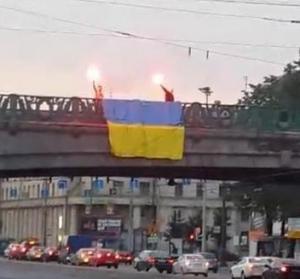 Украина, Россия, Санкт-Петербург