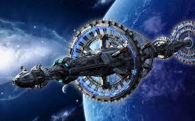 """NASA, шаттл, космический корабль, """"Союз"""", США, Россия"""