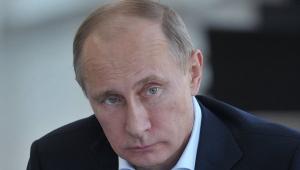 Москва, Россия, Путин, энергоносители, минфин, минэкономики
