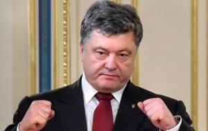 порошенко, политика, общество, новости украины, яценюк, курс валют