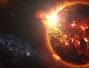 атака, уфологи, конец света, нибиру, планета-убийца, звезда смерти, смертоносная планета, наука, космос