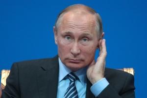 человека, Путина, изображение, чиновника, финансы, олигарха, Ротенберга, республика, деньгах, пользователей