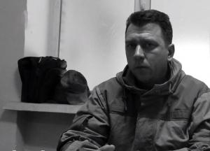"""""""ДНР"""", Грин, убийство,"""
