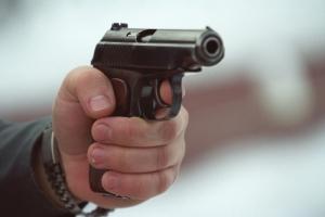 Гасан Магомедов, убийство, происшествие, дагестан, общество, анжи, новости футбола, криминал