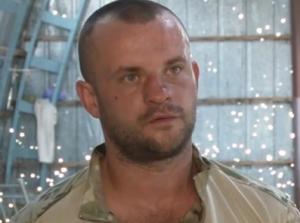 """батальон """"Азов"""", Киев, АТО, Донбасс, восточная Украина"""