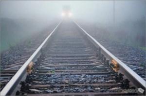 железная дорога, дтп, столкновение, фото, поезд, погибшие, дети, мелитополь, запорожская область, происшествия, чп, новости украины